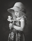 Img1870-master-edit-monochrome-010518