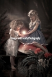 Fairy and Elf Photography 002