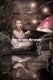 Fairy and Elf Photography 004