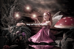 Fairy and Elf Photography 008