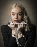 Img1341-Evie-in-black-master-16x20-low-res