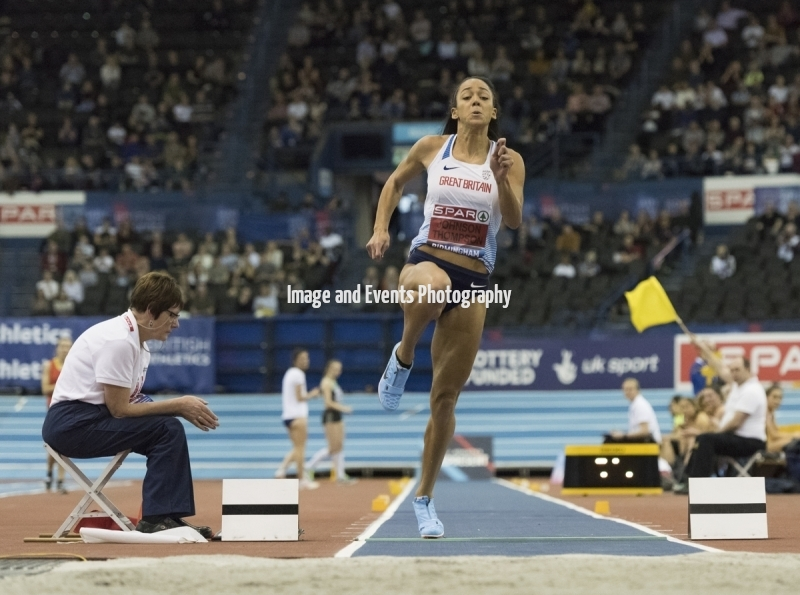 _AG20767 Katarina Johnson-Thompson