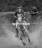 Burghley Horse trials, Stamford